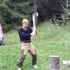 Олег, 39, г.Зеленоград