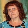 Светлана, 56, г.Александрия