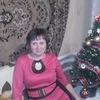 Елена, 52, г.Кировск