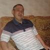 Руслан, 44, г.Лисаковск