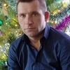 Юрий, 34, г.Петровск-Забайкальский