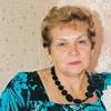 Людмила, 59, г.Орел