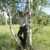 сургей, 58, г.Ялуторовск