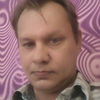 Александр, 44, г.Кыштым