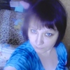 Елена, 42, г.Лобиту