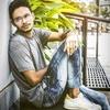 Rudhraksh, 22, г.Пандхарпур