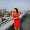 Наталья, 40, г.Харьков