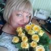 ольга, 44, г.Белгород