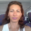 Елена, 50, г.Реховот