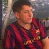 Виктор, 34, г.Павловский Посад