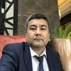 Баходир, 39, г.Ташкент