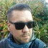 DJONY, 33, г.WrocÅ'aw-Osobowice