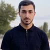 Aramo, 20, г.Ереван