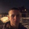 Олег, 21, г.Малаховка