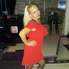 Елена, 35, г.Таллин