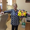 Таня, 52, г.Руза