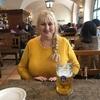 Maryna, 58, г.Мюнхен