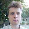 Василий Коноваленко, 28, г.Ашхабад