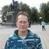 Влад, 45, г.Обнинск