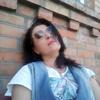 Оксана, 43, г.Луцк