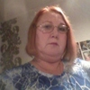 Людмила, 47, г.Ростов-на-Дону