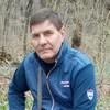 Сергей, 52, г.Кисловодск