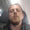 Павел, 26, г.Владивосток