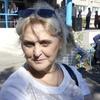 Светлана, 51, г.Петропавловск