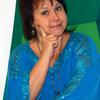 Татьяна, 51, г.Ревда