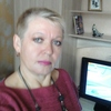 Елена, 52, г.Славянск-на-Кубани