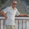 Юрій, 50, г.Красилов
