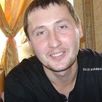 сережа, 35 лет, Козерог, Ростов-на-Дону