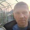 Роман, 41, г.Азов