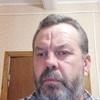 Олег, 30, г.Брест