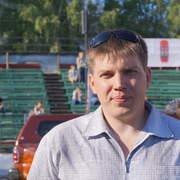 Дмитрий 34 Иркутск