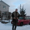 Виктор, 50, г.Витебск