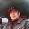 Леонид Васильев, 37, г.Ярославль
