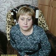 Светлана 50 Омутнинск