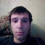 Коля 24 Новосибирск