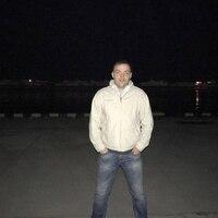 Roman, 40 лет, Стрелец, Орел