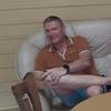 Сергей, 43, г.Орехово-Зуево