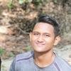 lukman_Hakim, 19, г.Куала-Лумпур
