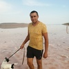 Роман Моисеенков, 37, г.Краснодар