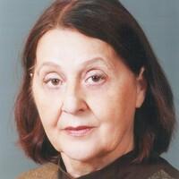 Галина, 70 лет, Близнецы, Иркутск
