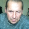 сергей, 55, г.Корюковка