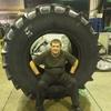 Ruslan, 40, Volzhskiy