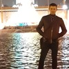 Александр, 38, г.Новоалександровск