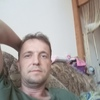 Ник, 30, г.Таганрог