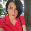 Карина, 37, г.Санкт-Петербург
