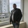 DAVID, 33, г.Тель-Авив-Яффа